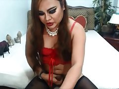 amateur (shemale),asian (shemale),ladyboys (shemale)