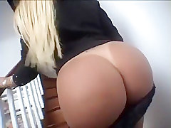 shemale,shemale big asses,shemale blonde