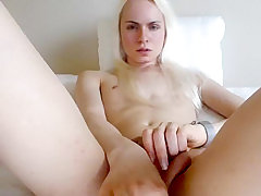 shemale chaturbate,shemale dildos/toys,shemale masturbation