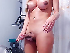 shemale,shemale blonde,shemale chaturbate