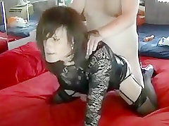 shemale,shemale threesome,shemale mature