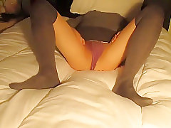shemale,shemale webcam,shemale stockings