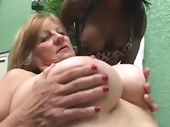 shemale black,shemale fucks girl,shemale interracial