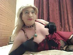 shemale,gay crossdressers,