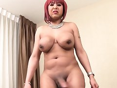 black and ebony (shemale),hd shemales (shemale),masturbation (shemale)