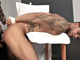 tattoo,shemale,fetish