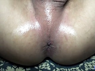 anal,asian,ass-licking