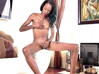 amateur,big-cock,black-and-ebony