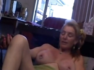 big tits,creampie,interracial