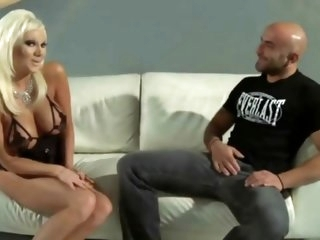 blonde,blowjob,pornstars