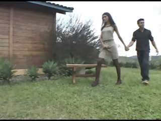 shemale blowjob,shemale outdoor,shemale fucks guy