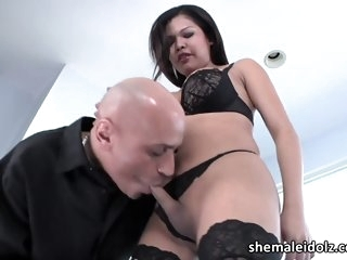 shemale bareback,shemale big tits,shemale blowjob