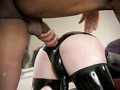 amateur (shemale),interracial (shemale),latex (shemale)