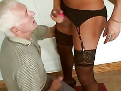shemale fucks guy (shemale),shemales (shemale),stockings (shemale)