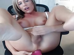 shemales (shemale),amateur (shemale),masturbation (shemale)