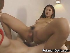 fucking,sucking,asian